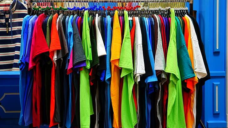 shirt-colour-clothing-fashion-preview